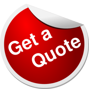 Get a free Quotes